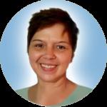 Angie Koshgarian