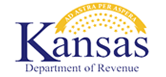Kansas Dept. of Revenue
